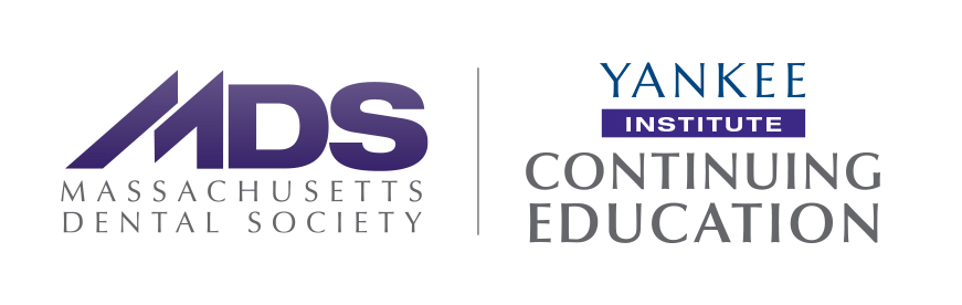 MDS Yankee Institute Logo