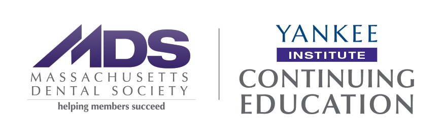 Yankee Institute MDS banner
