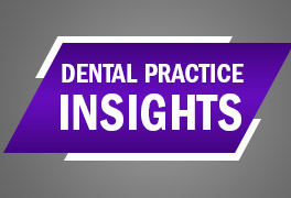 Dental Insight Tips