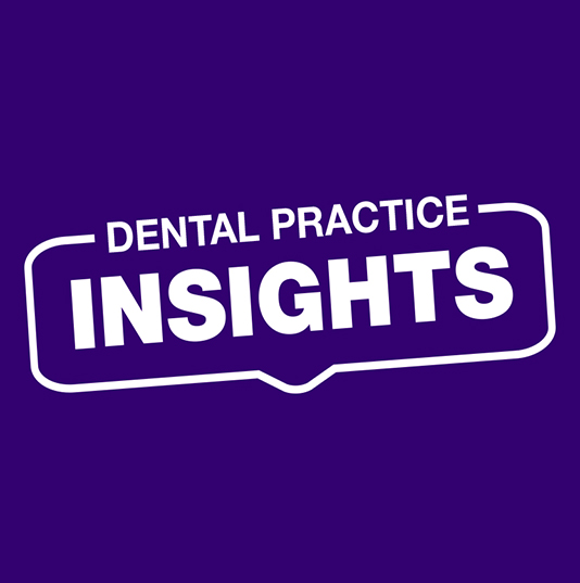 Dental Practice Insights Tip of the Week