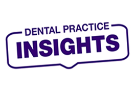 Dental Practice Insights CTA