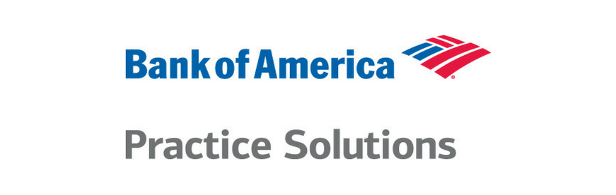 Bank of America Practice Solutions