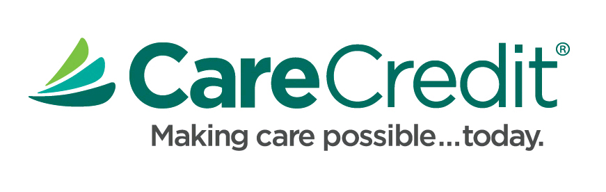 CareCredit Patient Financing