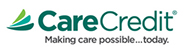 CareCreditSmall