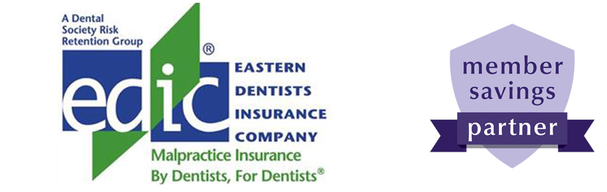 EDIC Professional Liability Insurance