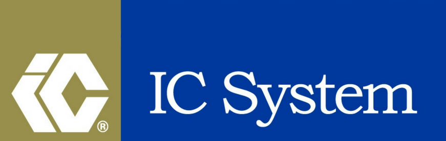 IC System