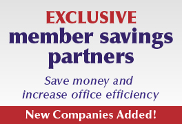 Member Savings Partners