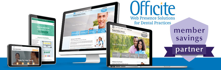 Officite Websites and Online Marketing