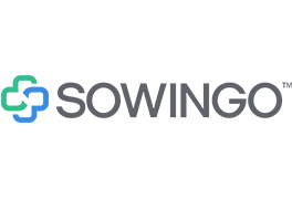 Sowingo Small